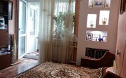 Продается 2х комнатная квартира в г.Раменское Донинское шоссе 2а.