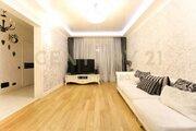 Дзержинский, 2-х комнатная квартира, ул. Угрешская д.32, 8990000 руб.