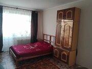 Клин, 1-но комнатная квартира, ул. Мечникова д.22, 13000 руб.