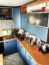 Солнечногорск, 3-х комнатная квартира, улица 2-ая Володарская д.дом 4, 4400000 руб.