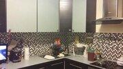 Продается отличная 2 комнатная квартира в г. Ивантеевка, Рощинская 9