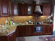 Продается 3-комнатная квартира 80 кв.м. в д. Островцы