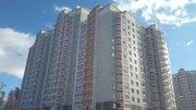 Балашиха, 1-но комнатная квартира, соловьева д.4, 2150000 руб.