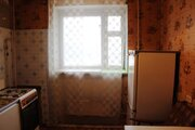Егорьевск, 3-х комнатная квартира, ул. Карла Маркса д.68, 3100000 руб.