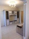 Домодедово, 3-х комнатная квартира, Курыжова д.7, 6600000 руб.