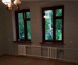 Щелково, 2-х комнатная квартира, ул. Пушкина д.18, 3100000 руб.
