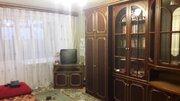 Электросталь, 2-х комнатная квартира, Южный пр-кт. д.1 к2, 20000 руб.