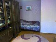 Кубинка, 2-х комнатная квартира, Кубинка-10 городок д.12, 2500000 руб.