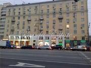 Город Москва, Ленинский проспект, дом 7 (ном. объекта: 276)