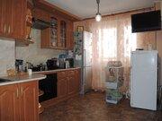 Продажа квартиры, Голубое, Солнечногорский район
