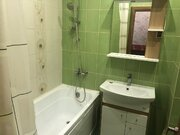Наро-Фоминск, 1-но комнатная квартира, ул. Курзенкова д.18, 4100000 руб.