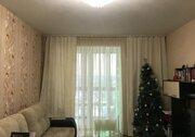 Продается однокомнатная квартира г.Наро-Фоминск, ул.Рижская д.1а