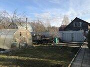 Продажа участка, Нахабино, Красногорский район, Нахабино, 3500000 руб.