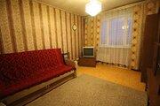 Развилка, 2-х комнатная квартира,  д.39, 5300000 руб.