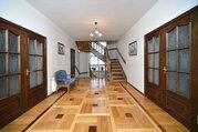 Продается добротный дом 379 кв.м в г.Краснознаменске, 43000000 руб.