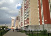 Королев, 1-но комнатная квартира, ул. Пионерская д.30 к8, 4000000 руб.
