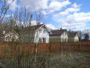 Дом в Москве 177м2 , 6645000 руб.
