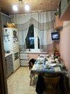 Воскресенск, 2-х комнатная квартира, ул. Беркино д.1, 2250000 руб.