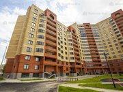 Жуковский, 2-х комнатная квартира, ул. Гудкова д.д.20, 5700000 руб.