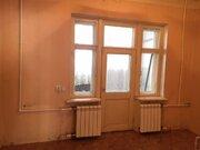 Воскресенск, 3-х комнатная квартира, карла маркса д.11, 1800000 руб.