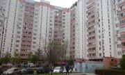 Продажа квартиры, Большая очаковская