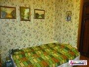 Москва, 1-но комнатная квартира, ул. Планерная д.3 к1, 4750000 руб.