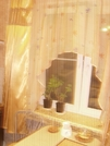 Ногинск, 1-но комнатная квартира, Больничный проезд, д.4, 1850000 руб.