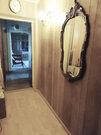 Электросталь, 3-х комнатная квартира, ул. Мира д.24, 4150000 руб.