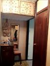 Жуковский, 1-но комнатная квартира, ул. Гагарина д.34, 2800000 руб.