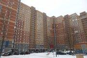 Королев, 2-х комнатная квартира, Макаренко проезд д.1, 7700000 руб.