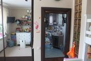 Красногорск, 3-х комнатная квартира, Вилора Трифонова д.1, 6970000 руб.