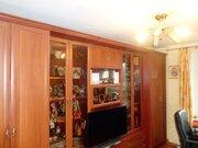 Москва, 2-х комнатная квартира, ул. Липецкая д.30, 6900000 руб.