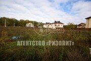 Предлагаем купить земельный участок., 8600000 руб.