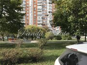 Москва, 3-х комнатная квартира, Перервинский б-р. д.3, 11800000 руб.