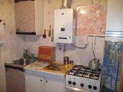 Подольск, 1-но комнатная квартира, Авиаторов проезд д.4, 18000 руб.