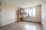 ВНИИССОК, 2-х комнатная квартира, ул. Рябиновая д.9, 6200000 руб.