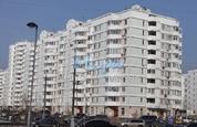 Продаётся 1-комнатная квартира с большим балконом и прекрасным панора