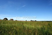 Участок 7 га на берегу Пироговского водохранилища, 330000000 руб.