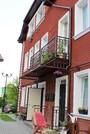 Троицк, 1-но комнатная квартира, ул. Заречная д., 30000 руб.