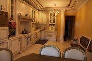 Москва, 4-х комнатная квартира, Жулебинский б-р. д.5, 36000000 руб.