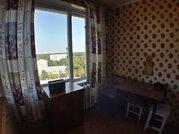 Москва, 2-х комнатная квартира, Волжский б-р. д.43, 6000000 руб.