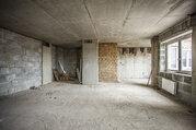 Балашиха, 3-х комнатная квартира, ул. Заречная д.31, 6200000 руб.