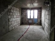 Одинцово, 1-но комнатная квартира, ул. Чистяковой д.8, 4500000 руб.