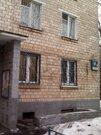 Москва, 2-х комнатная квартира, ул. Чугунные Ворота д.19 к1, 5000000 руб.
