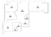 Ивантеевка, 4-х комнатная квартира, ул. Толмачева д.1/2, 5700000 руб.