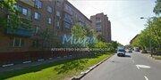 Москва, 1-но комнатная квартира, ул. Ставропольская д.22, 4790000 руб.
