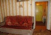Часть дома в Томилино, в 8 мин ходьбы от платформы Томилино, 26000 руб.