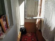 Егорьевск, 1-но комнатная квартира, ул. Владимирская д.11а, 1700000 руб.