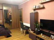 Жуковский, 2-х комнатная квартира, ул. Баженова д.15, 4800000 руб.
