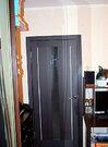 Королев, 1-но комнатная квартира, Комитетский лес д.15, 3600000 руб.